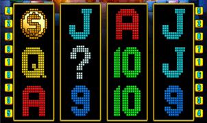 Jocuri Pacanele Tetri Mania Online Gratis