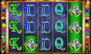 Jocul de cazino online Triple Star gratuit