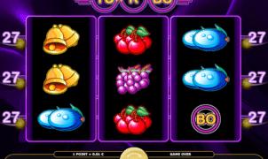Turbo 27 gratis joc ca la aparate online
