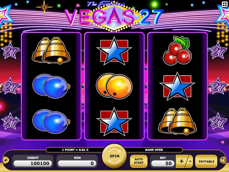 Jocuri gratis slot machine