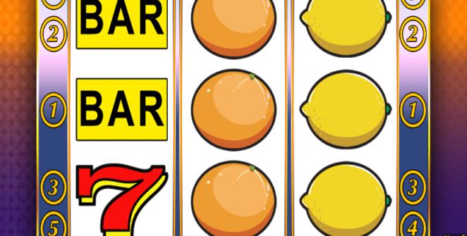 Vegas Hot gratis joc ca la aparate online