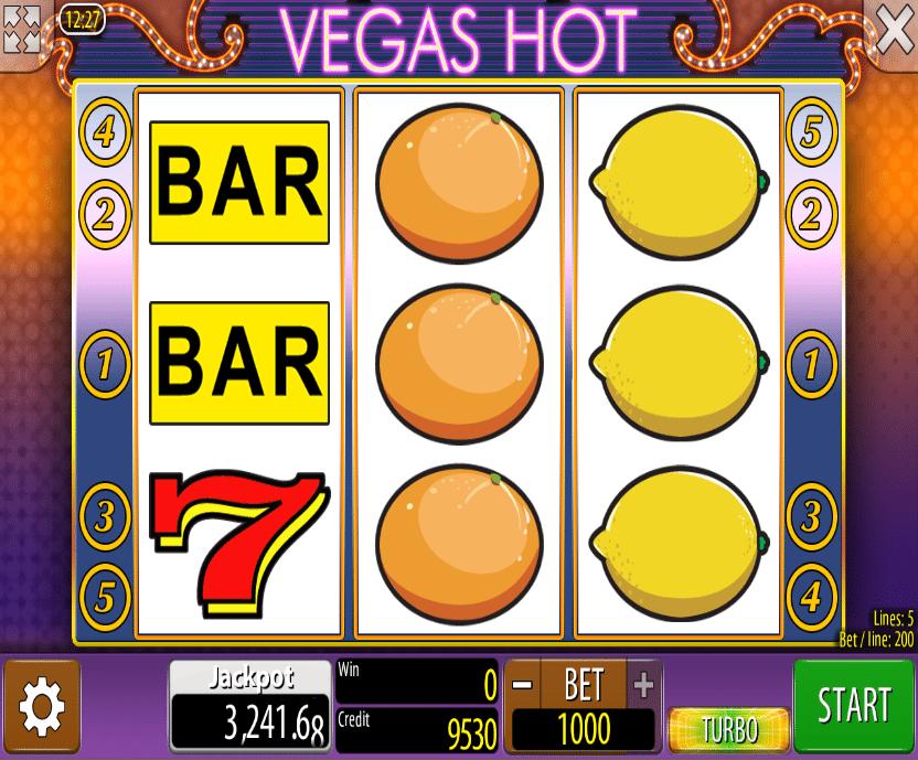 jocuri casino 77777