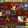 Katana gratis joc ca la aparate online