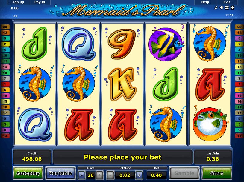 jocuri casino gratis aparate pearl