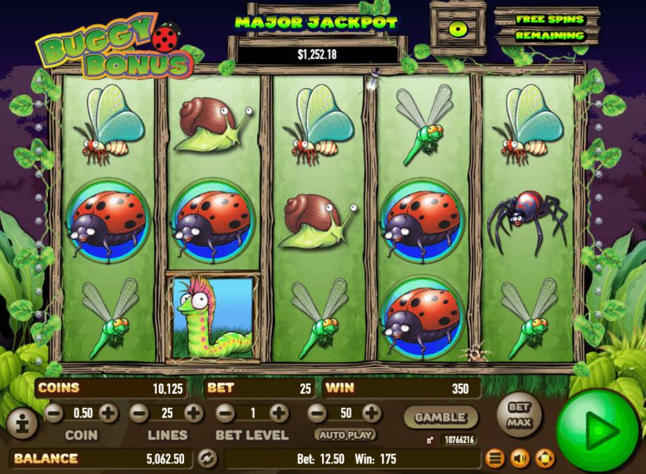 jocuri online casino pacanele