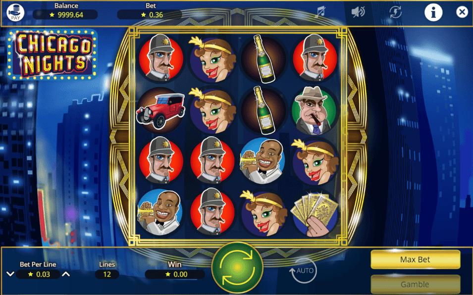 jocuri cazino pacanele gratis
