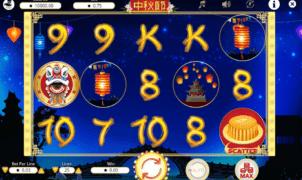 Jocul de cazino online Havest Fest gratuit