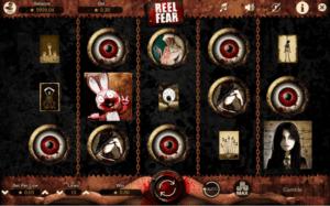 Jocuri Pacanele Reel Fear 2 Online Gratis