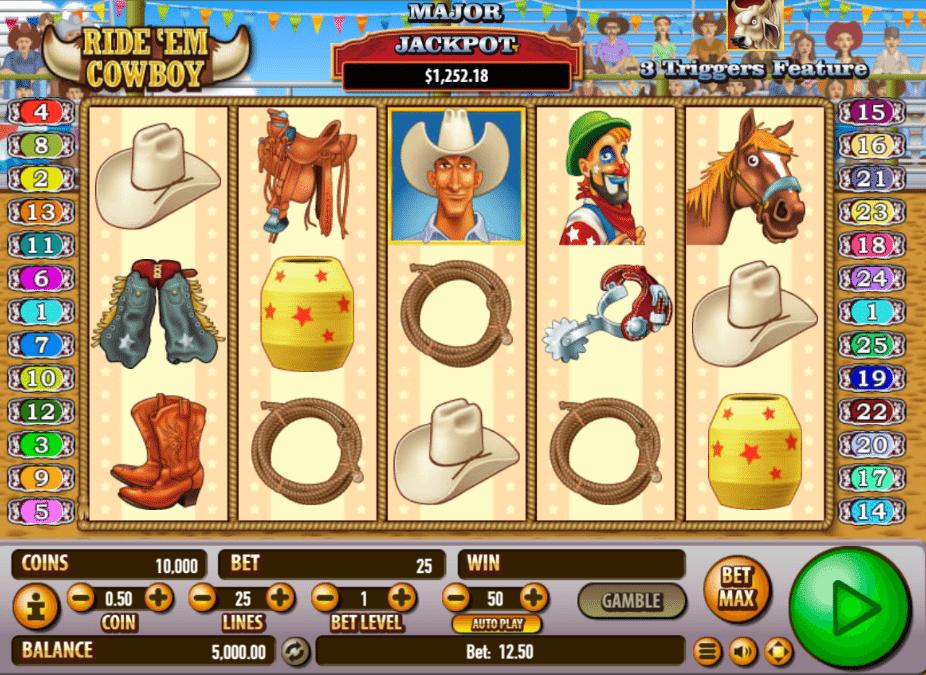 Download poker ca la aparate pe mobil