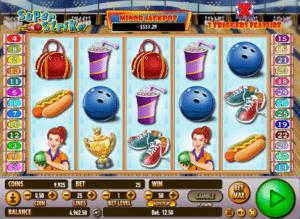 Super Strike gratis joc ca la aparate online