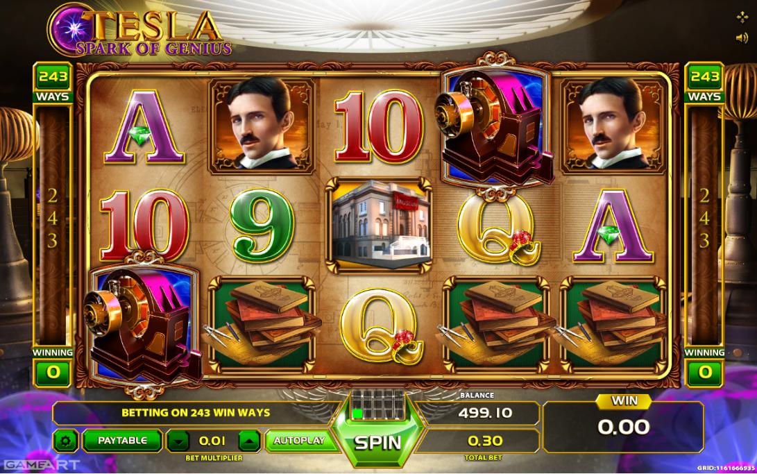 No limit blackjack online