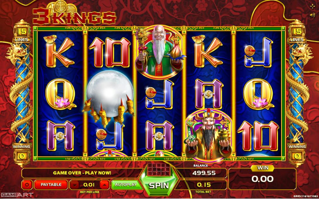 Jocuri online gratis ca la poker