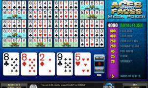 Phoenix az poker tournaments