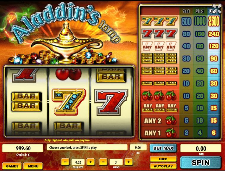 Online Jocuri de Cazino cu Slotozilla