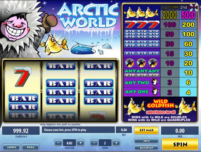 Online gambling tanzania