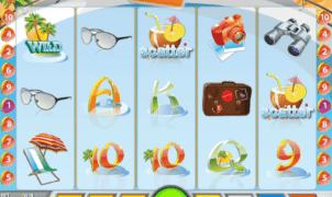 Jocuri Pacanele Cruise Online Gratis