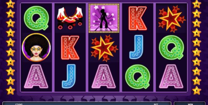 Jocuri Pacanele Disco Fever Zeus Play Online Gratis