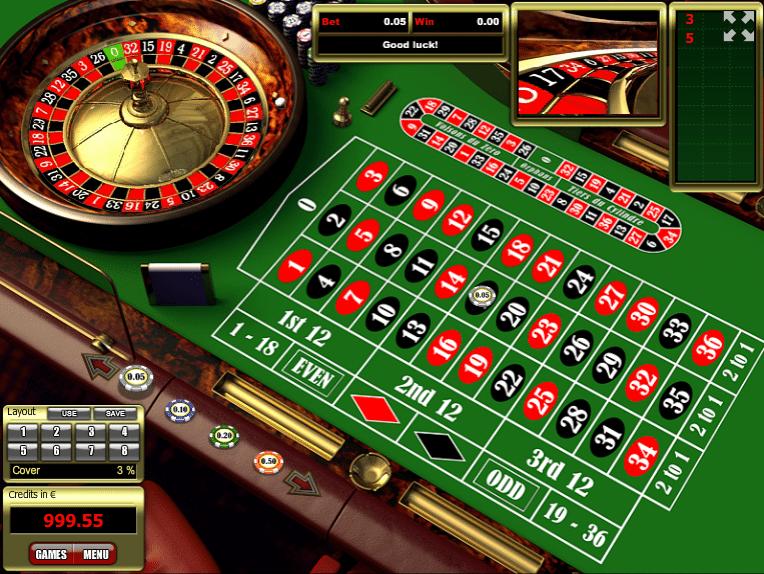 Il Sito Per Giocare alle Slot Machine Online Gratis.