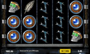 Hammer of Thor gratis joc ca la aparate online