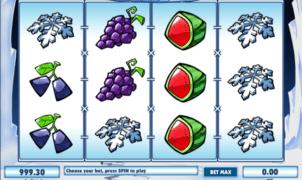 Ice Age gratis joc ca la aparate online