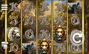 Jocul de cazino online Poltava gratuit