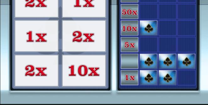 Jocul de cazino online Scratch Card Tom Horn gratuit