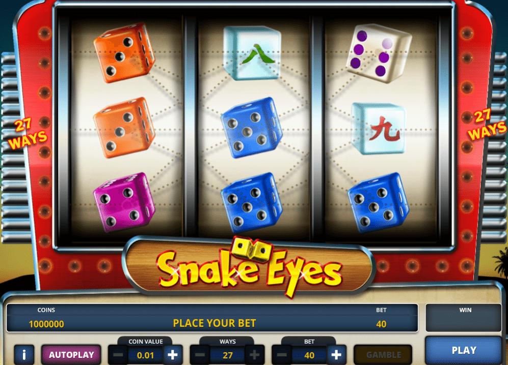 Joac jocuri pacanele ca la aparate online gratis