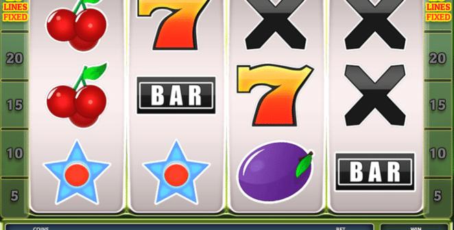 Jocuri Pacanele Super Hot Zeus Play Online Gratis