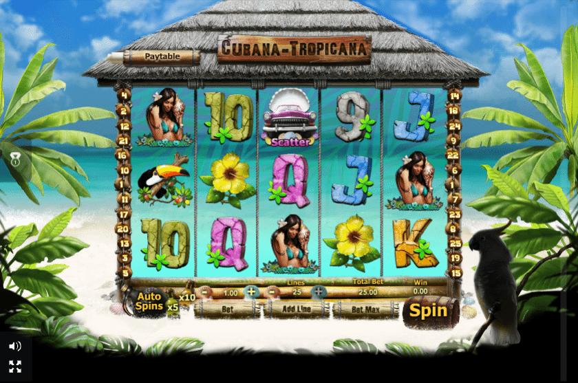 jocuri casino aparate