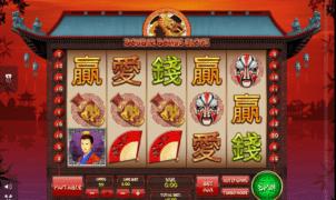 Joaca gratis pacanele Double Bonus Slots online