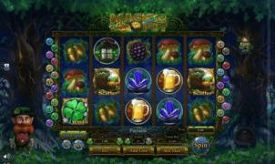 Jocuri Pacanele Magic PotOnline Gratis