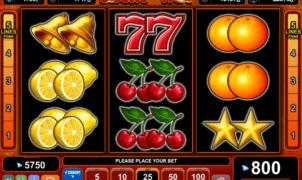 Jocuri Cazino Online Gratuit