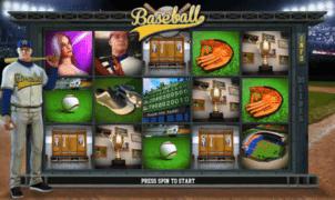 Jocuri Pacanele Baseball Online Gratis