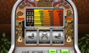Joaca gratis pacaneleDirty Jackonline