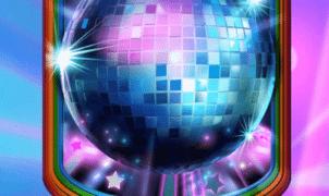 Disco Disco gratis joc ca la aparate online