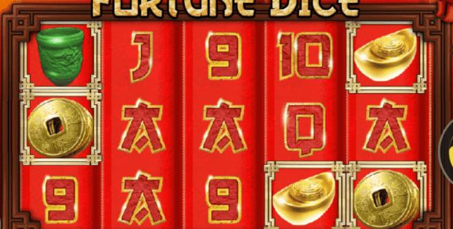 Fortune Dice gratis joc ca la aparate online