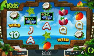 Froots gratis joc ca la aparate online