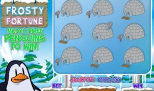 Joaca gratis pacaneleFrosty Fortuneonline