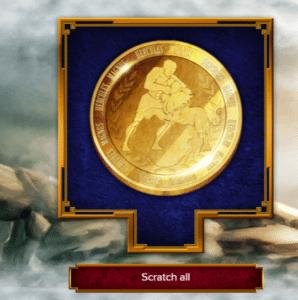 Hercules Magnus gratis joc ca la aparate online