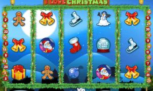 Jocul de cazino online I Love Christmas gratuit