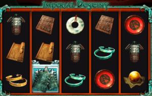 Jocuri Pacanele Imperial Destiny Online Gratis