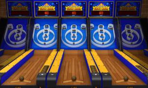 Super Skee Ball gratis joc ca la aparate online