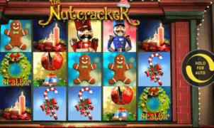 The Nutcracker gratis joc ca la aparate online