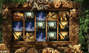 Jocul de cazino online Viking Age gratuit