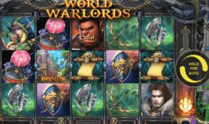 World Of Warlords gratis joc ca la aparate online