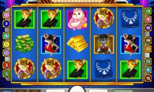 Jocul de cazino onlineCats and Cashgratuit