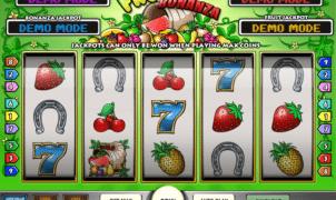 Jocul de cazino onlineFruit Bonanzagratuit