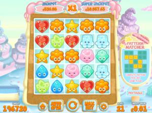 Jocul de cazino onlineCandy Kingdomgratuit