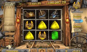 Diamond Express gratis joc ca la aparate online