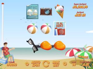 Jocul de cazino onlineTreasure Coastgratuit